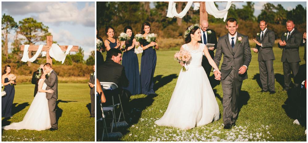 Sebring Florida Winter Navy and Blush Wedding Highlands Hammock (79 of 103).jpg