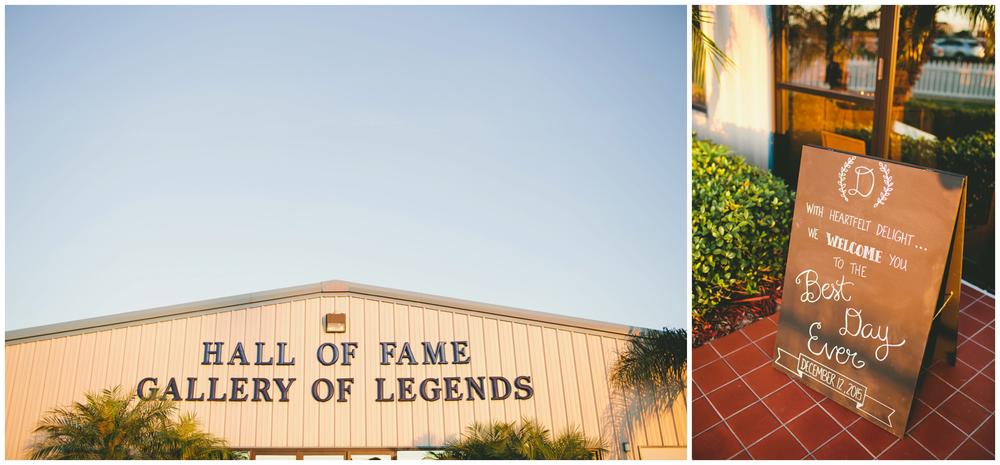 Sebring Florida Winter Navy and Blush Wedding Highlands Hammock (80 of 103).jpg
