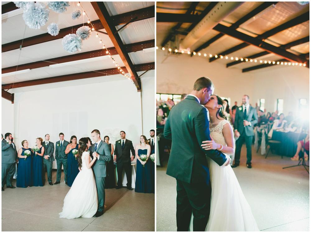 Sebring Florida Winter Navy and Blush Wedding Highlands Hammock (85 of 103).jpg