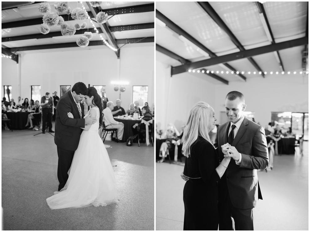 Sebring Florida Winter Navy and Blush Wedding Highlands Hammock (86 of 103).jpg