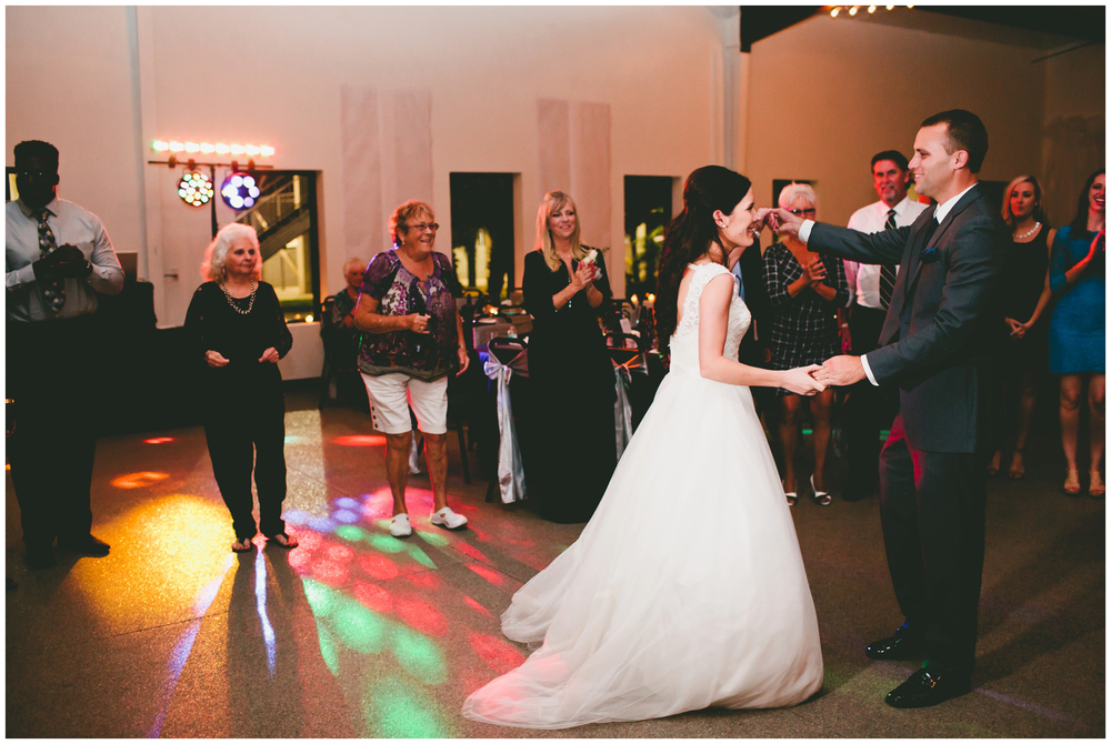 Sebring Florida Winter Navy and Blush Wedding Highlands Hammock (102 of 103).jpg