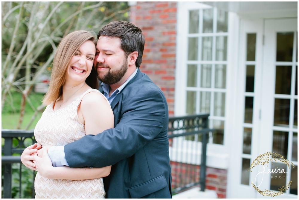 Rivercrest Park Tampa Florida Rustic Winter Engagement Session_0402.jpg
