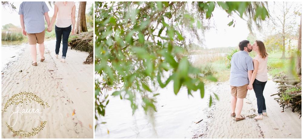 Rivercrest Park Tampa Florida Rustic Winter Engagement Session_0432.jpg