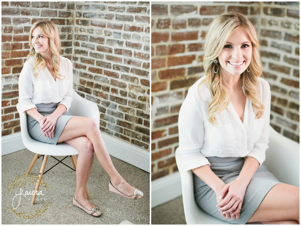 Oh So Classy Wedding Event Planning Branding Portraits Tampa Florida_0447.jpg