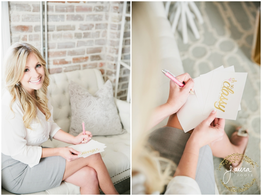 Oh So Classy Wedding Event Planning Branding Portraits Tampa Florida_0459.jpg