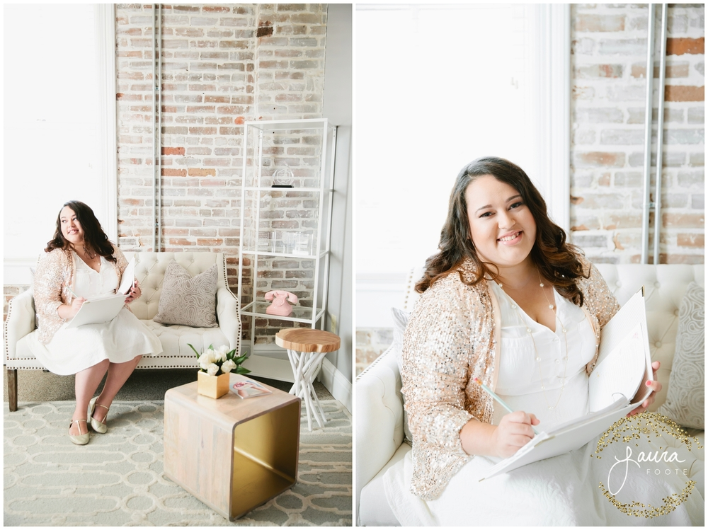 Oh So Classy Wedding Event Planning Branding Portraits Tampa Florida_0461.jpg