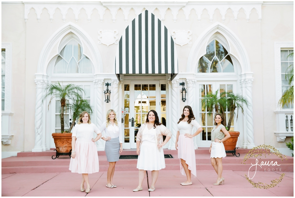 Oh So Classy Wedding Event Planning Branding Portraits Tampa Florida_0472.jpg