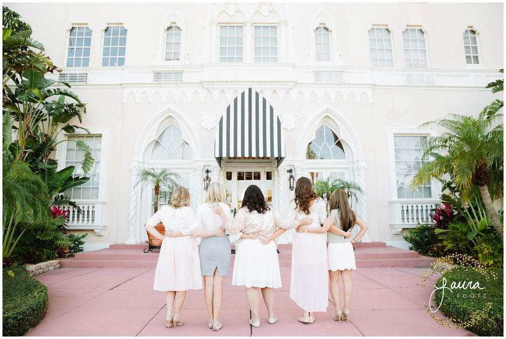Oh So Classy Wedding Event Planning Branding Portraits Tampa Florida_0475.jpg
