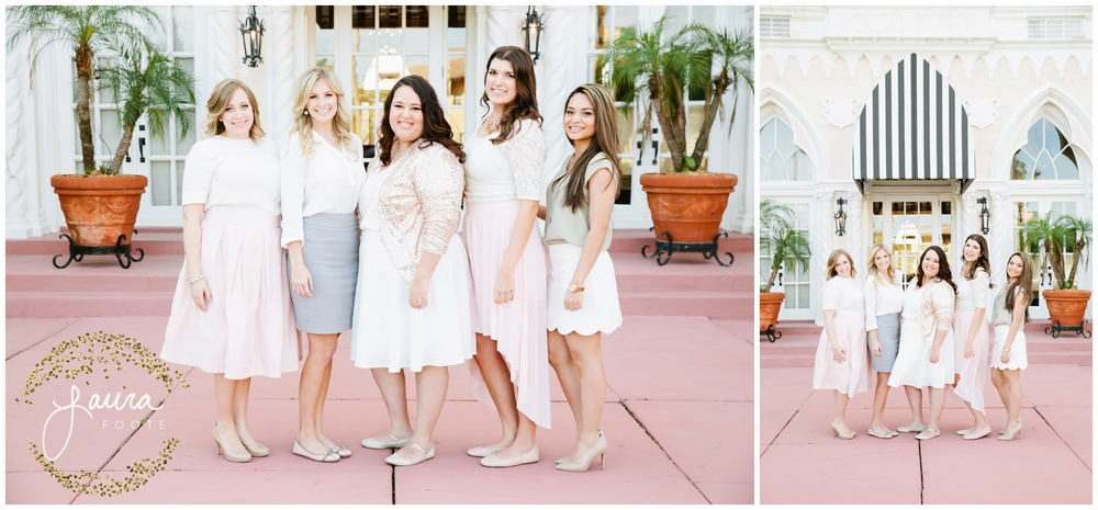 Oh So Classy Wedding Event Planning Branding Portraits Tampa Florida_0477.jpg