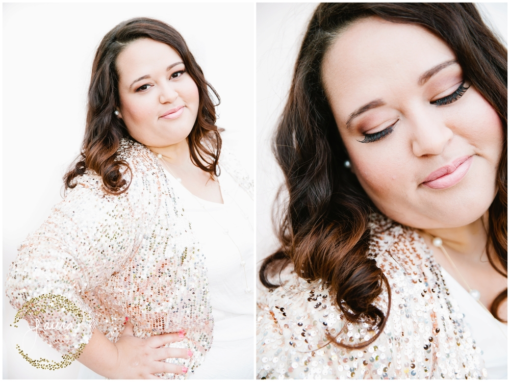 Oh So Classy Wedding Event Planning Branding Portraits Tampa Florida_0480.jpg