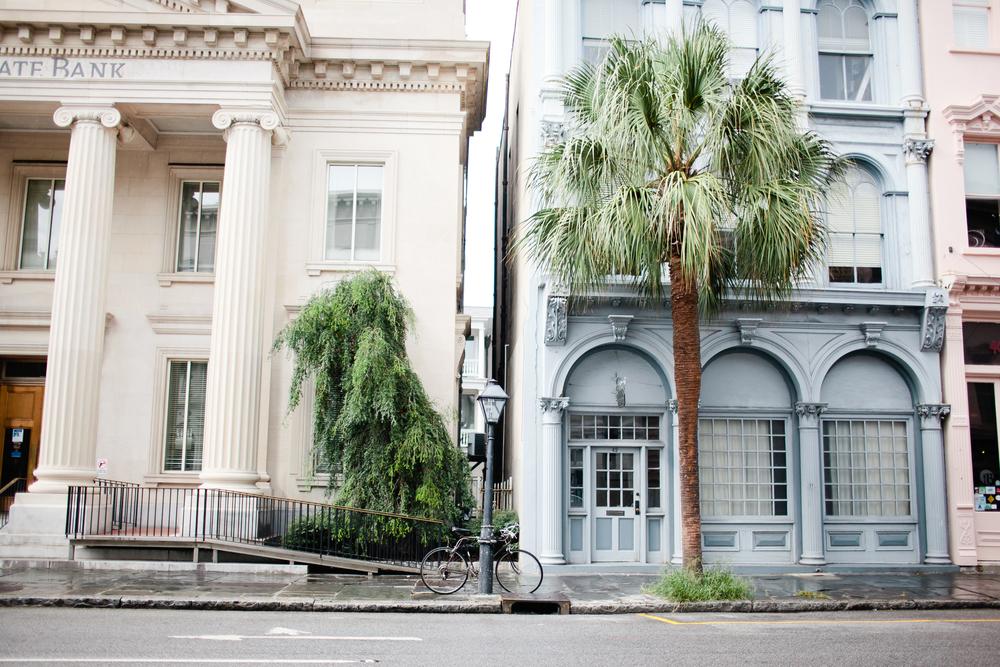 Charleston (120 of 149).jpg