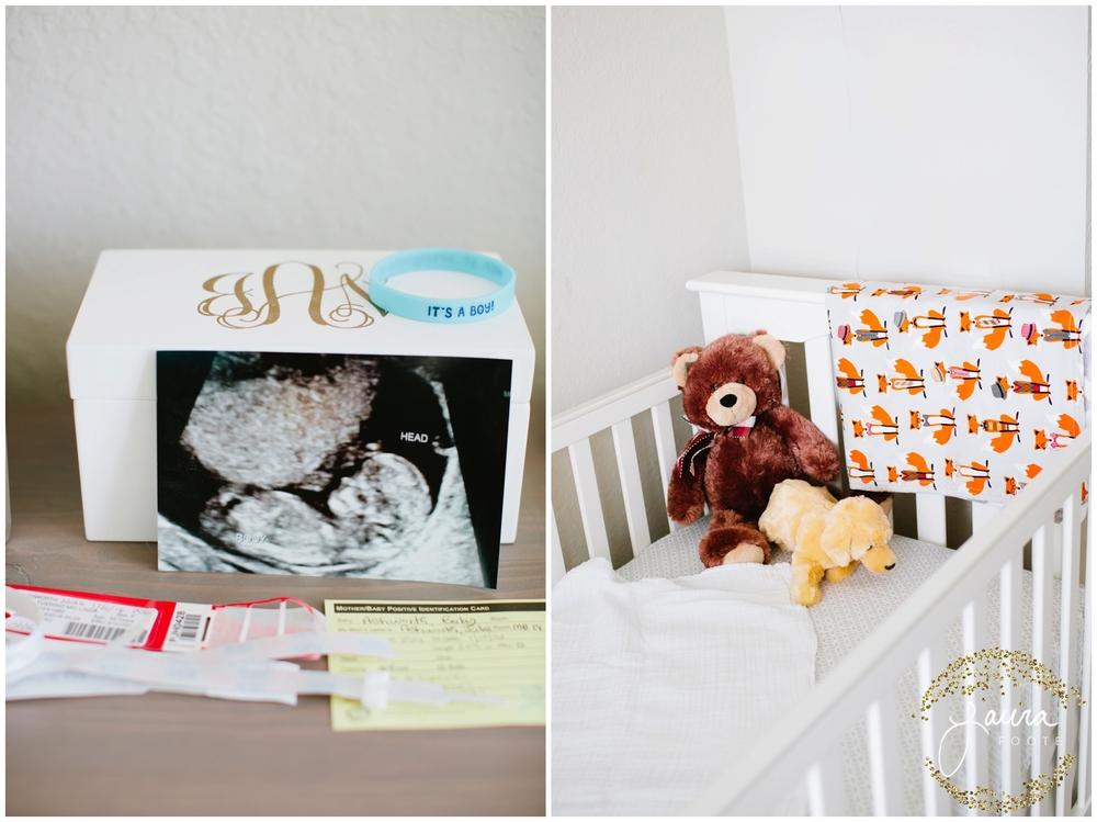 Downtown St. Petersburg Newborn Baby Boy_0487.jpg