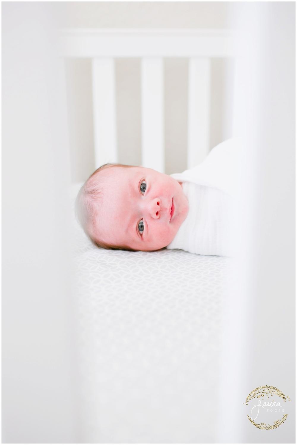 Downtown St. Petersburg Newborn Baby Boy_0490.jpg