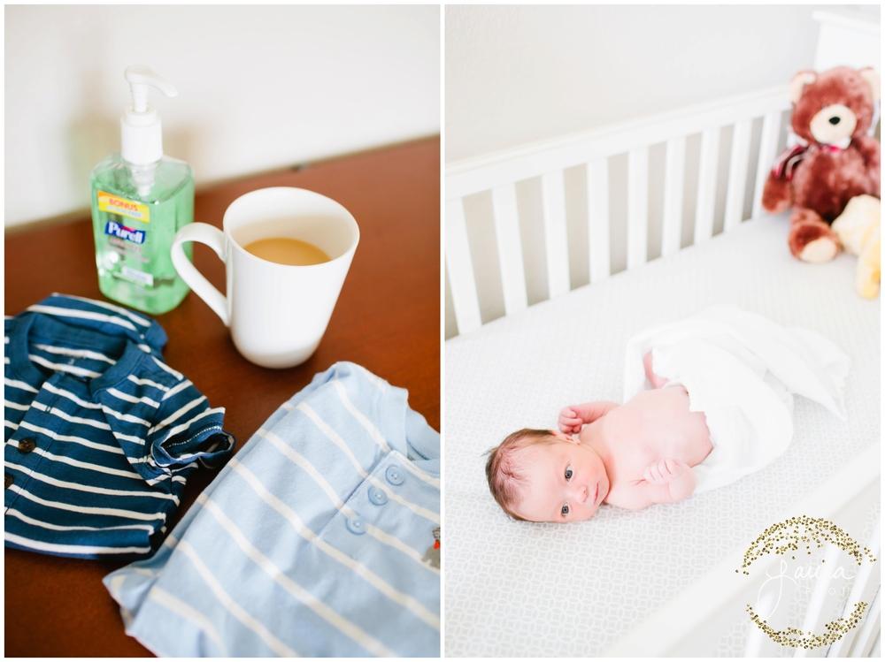 Downtown St. Petersburg Newborn Baby Boy_0494.jpg