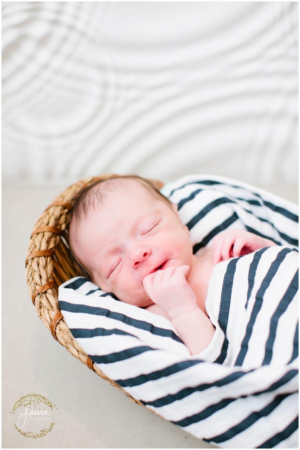 Downtown St. Petersburg Newborn Baby Boy_0509.jpg