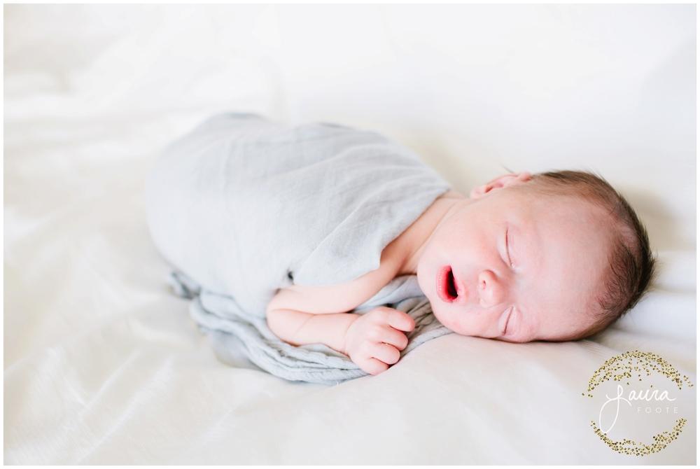 Downtown St. Petersburg Newborn Baby Boy_0518.jpg