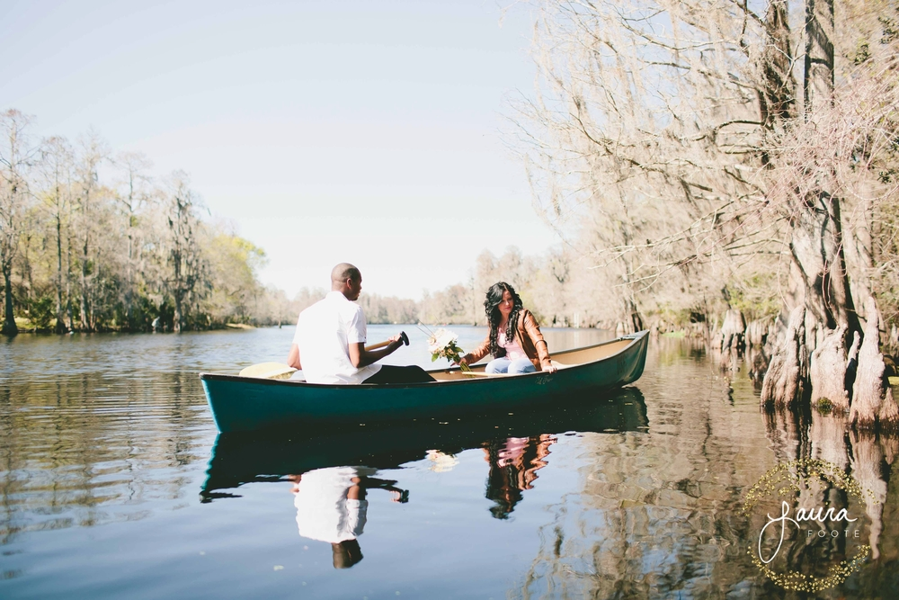 University of South Florida Riverfront Park Canoe Anniversary Session_0786.jpg
