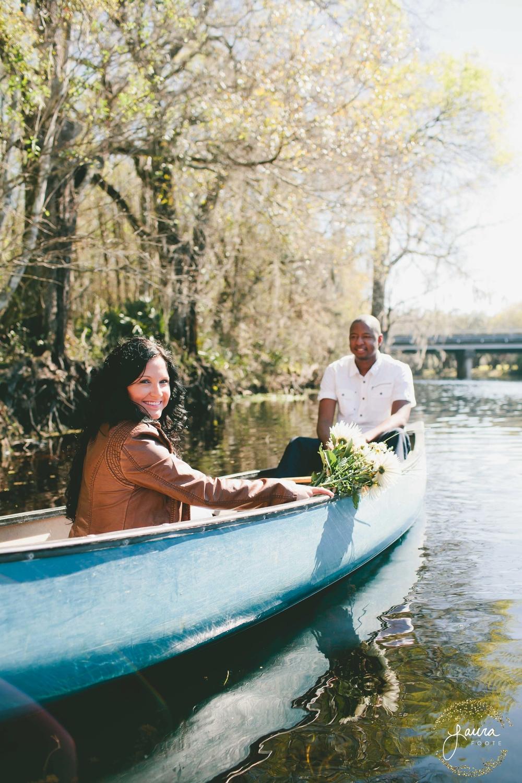 University of South Florida Riverfront Park Canoe Anniversary Session_0785.jpg