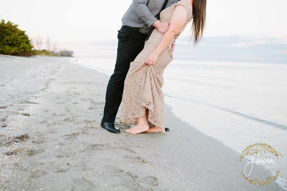 Fort DeSoto Rent the Runway Spring Engagement Session_0830.jpg