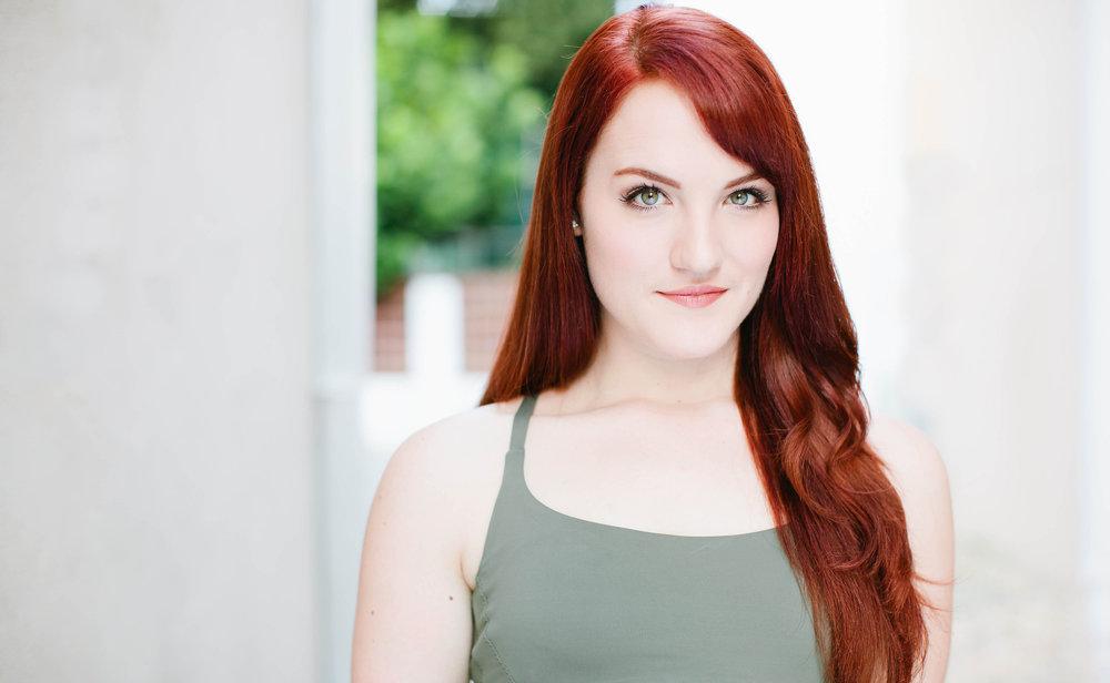 Sarah(18of23).jpg