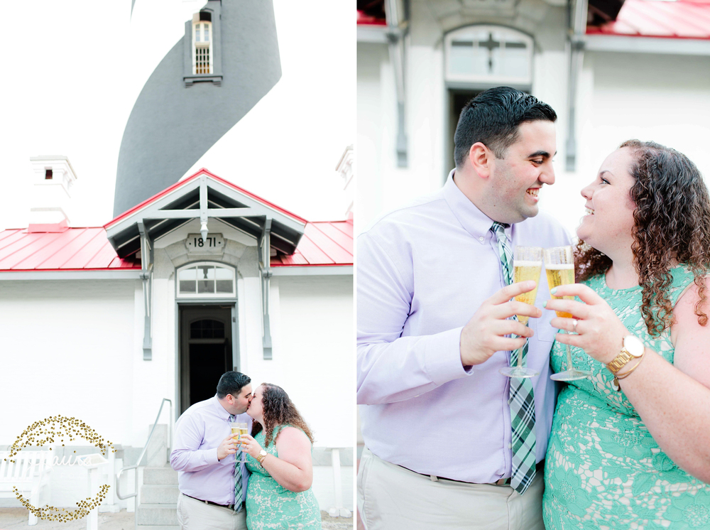 St. Augustine Lighthouse Sunset Surprise Proposal (14 of 21).jpg