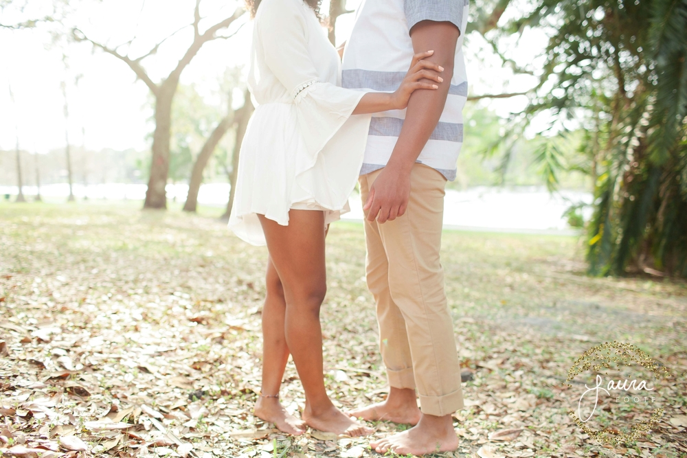 Rivercrest Park Tampa Heights engagement session by Laura Foote_0918.jpg