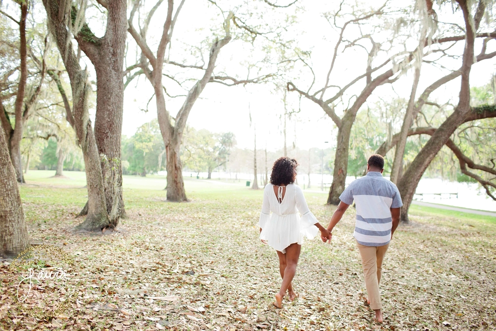 Rivercrest Park Tampa Heights engagement session by Laura Foote_0917.jpg