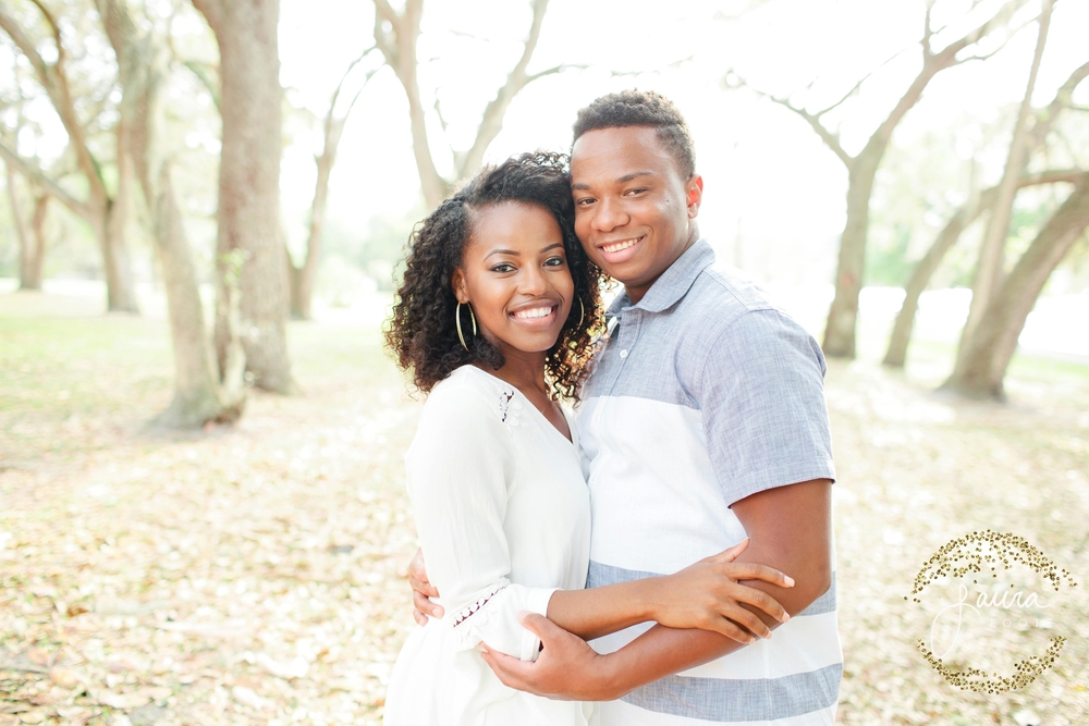 Rivercrest Park Tampa Heights engagement session by Laura Foote_0920.jpg