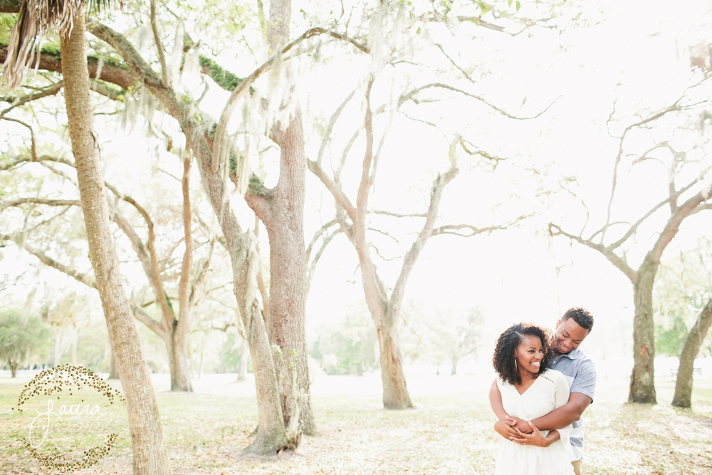 Rivercrest Park Tampa Heights engagement session by Laura Foote_0921.jpg
