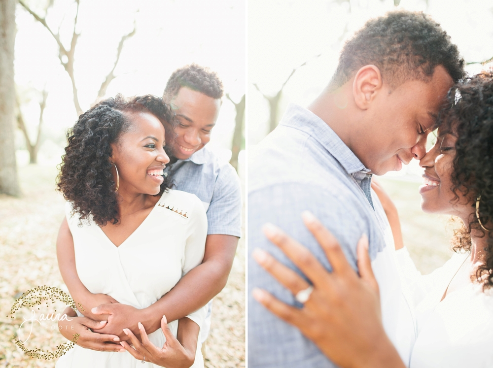 Rivercrest Park Tampa Heights engagement session by Laura Foote_0922.jpg