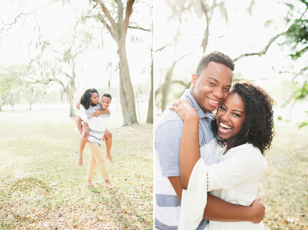 Rivercrest Park Tampa Heights engagement session by Laura Foote_0923.jpg