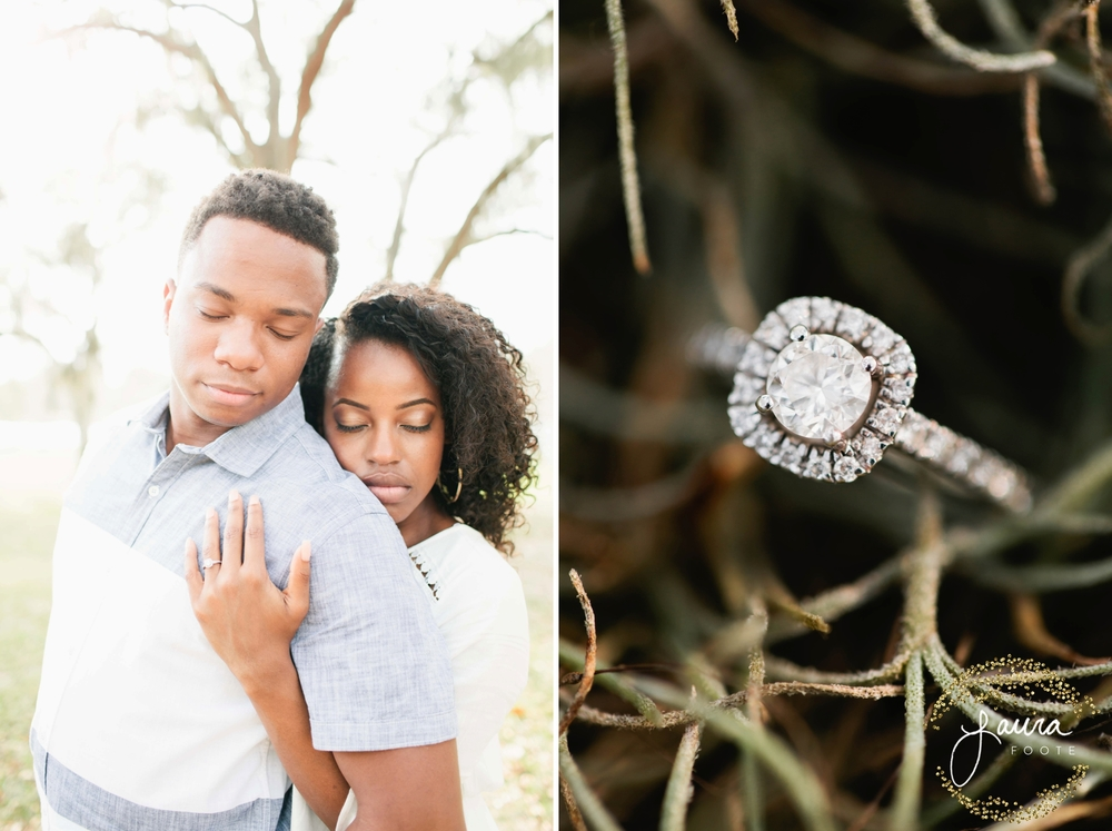 Rivercrest Park Tampa Heights engagement session by Laura Foote_0927.jpg