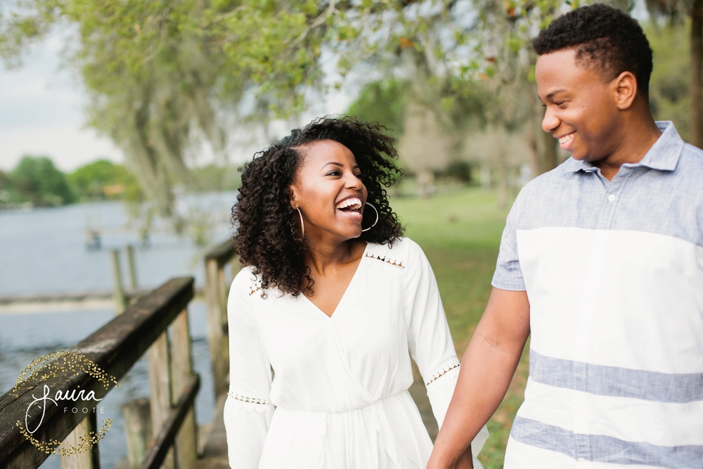 Rivercrest Park Tampa Heights engagement session by Laura Foote_0933.jpg