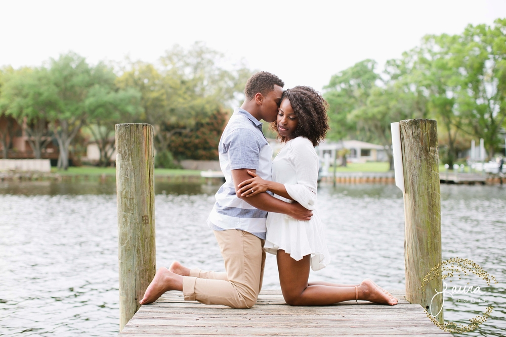 Rivercrest Park Tampa Heights engagement session by Laura Foote_0935.jpg