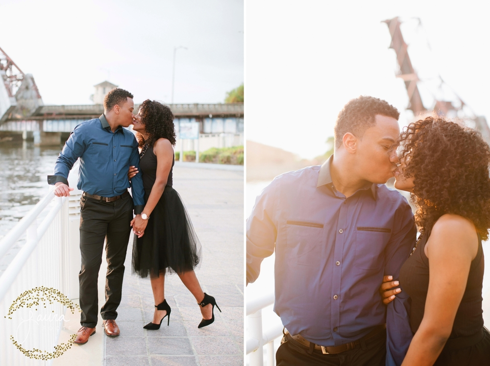 Rivercrest Park Tampa Heights engagement session by Laura Foote_0938.jpg