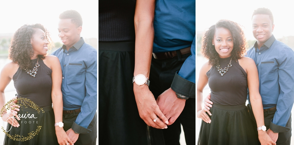 Rivercrest Park Tampa Heights engagement session by Laura Foote_0940.jpg