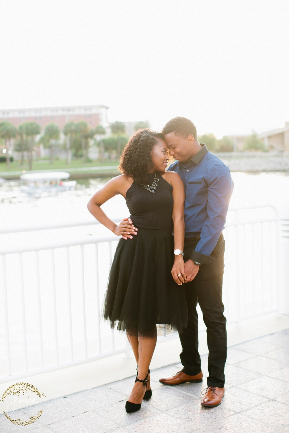 Rivercrest Park Tampa Heights engagement session by Laura Foote_0941.jpg