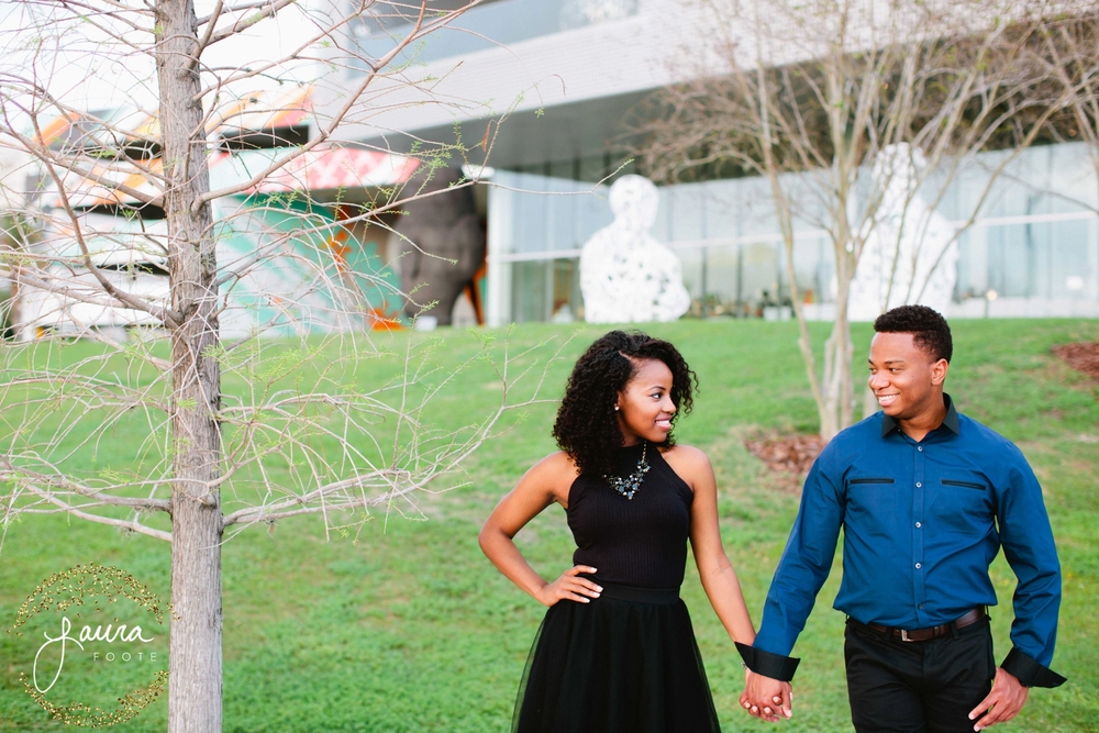 Rivercrest Park Tampa Heights engagement session by Laura Foote_0944.jpg