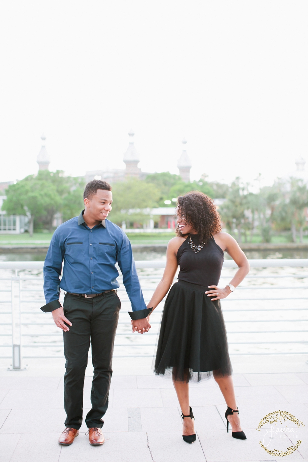 Rivercrest Park Tampa Heights engagement session by Laura Foote_0948.jpg