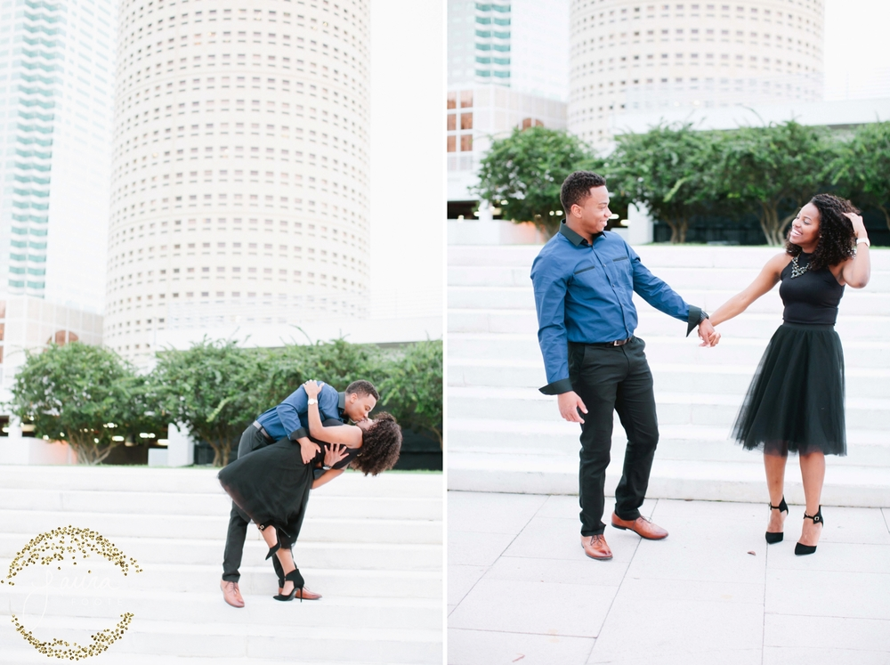 Rivercrest Park Tampa Heights engagement session by Laura Foote_0949.jpg