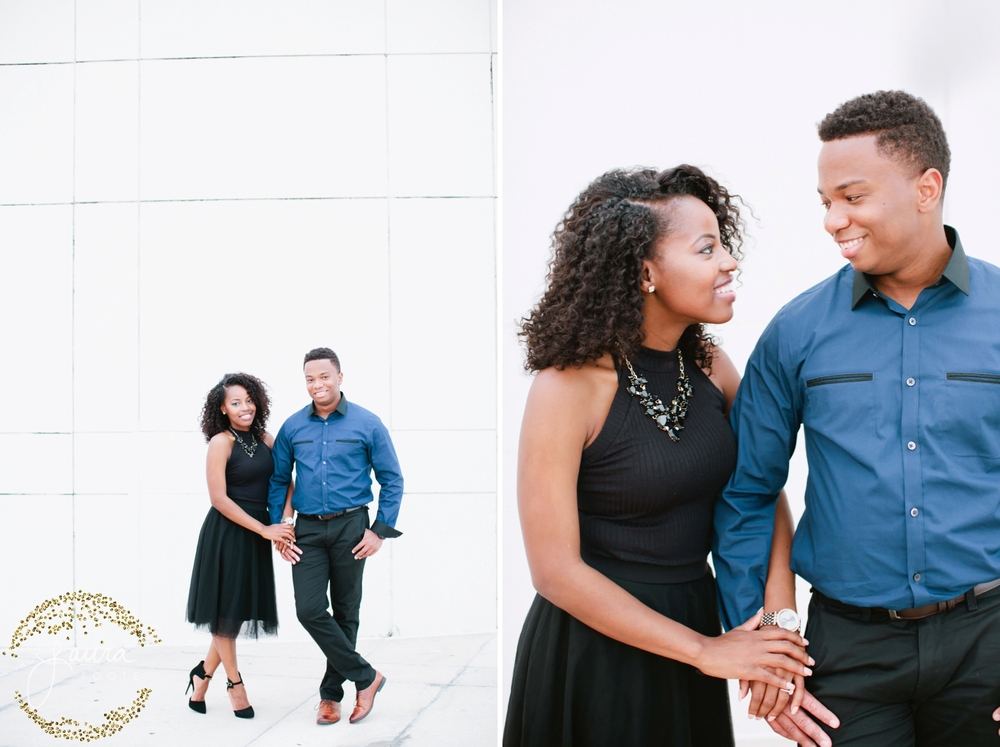 Rivercrest Park Tampa Heights engagement session by Laura Foote_0950.jpg