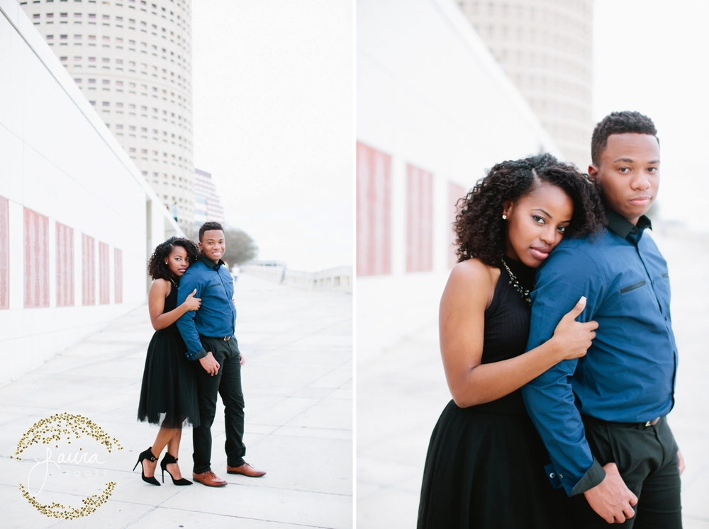 Rivercrest Park Tampa Heights engagement session by Laura Foote_0953.jpg