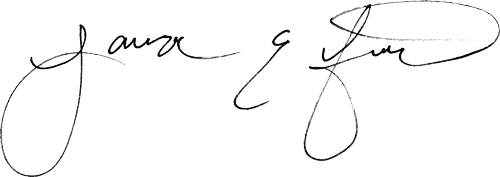 Laura's Signature.png