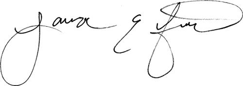 Laura's Signature.png