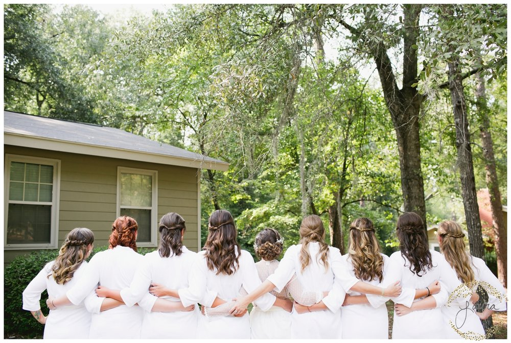 Quinney Oaks Plantation Millen, GA Southern Soiree Wedding_0055.jpg