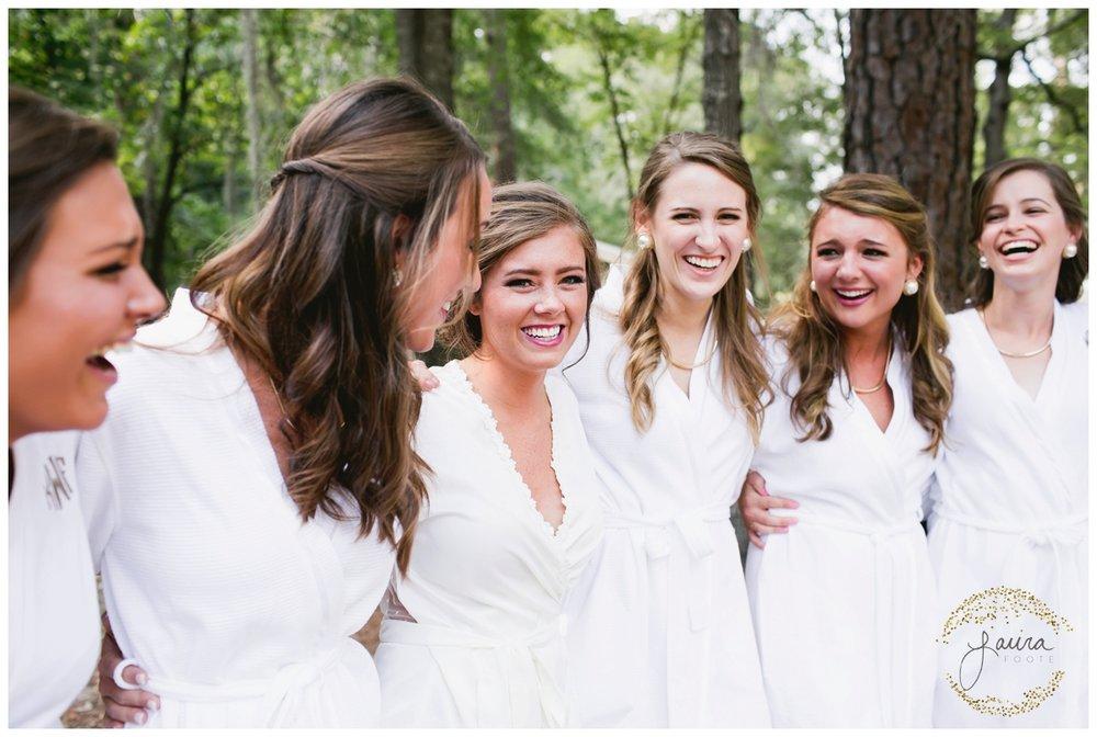 Quinney Oaks Plantation Millen, GA Southern Soiree Wedding_0056.jpg