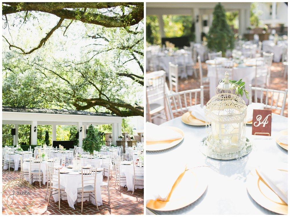 Quinney Oaks Plantation Millen, GA Southern Soiree Wedding_0057.jpg