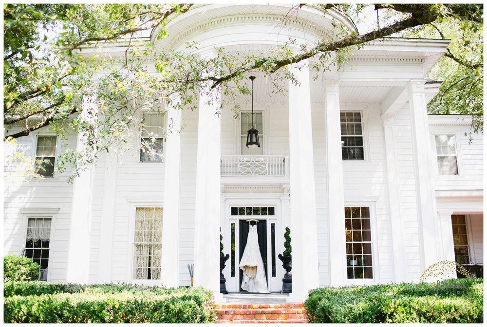 Quinney Oaks Plantation Millen, GA Southern Soiree Wedding_0058.jpg