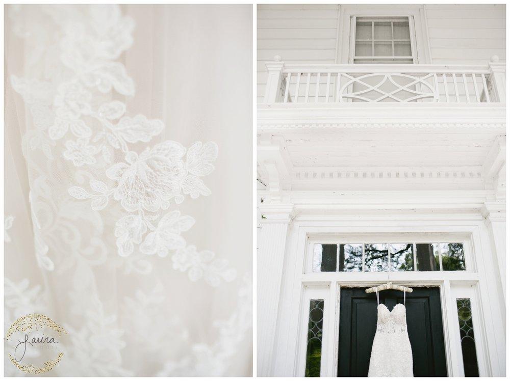 Quinney Oaks Plantation Millen, GA Southern Soiree Wedding_0059.jpg