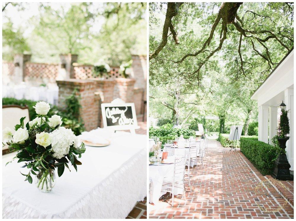 Quinney Oaks Plantation Millen, GA Southern Soiree Wedding_0060.jpg